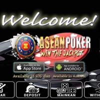 Asean Poker Vk