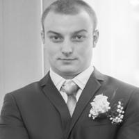 Дима Полевой, 0 подписчиков