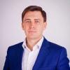 Игорь Филимоненко