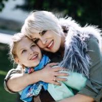 Фотография профиля Елены Ясевич ВКонтакте