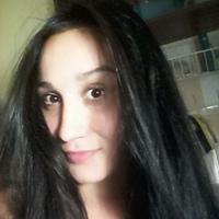 Фотография страницы Макаровы Лидия ВКонтакте