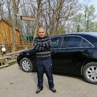 Фотография Игоря Козлова ВКонтакте