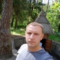 Фотография анкеты Александра Спиридонова ВКонтакте