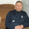 Владимир Архиреев