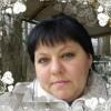 Лариса Козяйчева