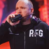 Фотография профиля Алексея Петрухина ВКонтакте