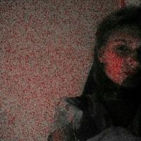 Личная фотография Лизы Пошлой
