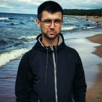 Фото Антона Золотова