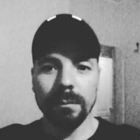 Рамиль Зайнуллин, 86 подписчиков