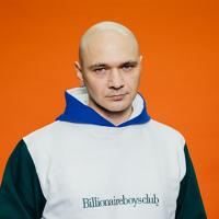 Фотография профиля Влади Лешкевича ВКонтакте