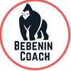 BEBENIN COACH