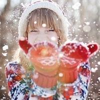 Фотография профиля Натальи Новоторжской ВКонтакте