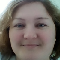 Личная фотография Татьяны Марковой ВКонтакте