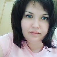 Фотография Людмилы Болдыревой