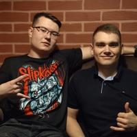 Фотография профиля Олега Дергаева ВКонтакте