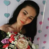 Личная фотография Инны Григорьевой