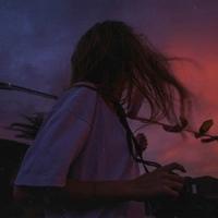 Личная фотография Карины Гущеваровой