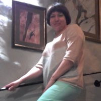 Елена Тювеева, 6 подписчиков