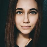 Личная фотография Надежды Забрусковой