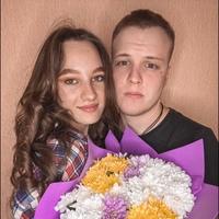 Кристина Чудайкина, 0 подписчиков