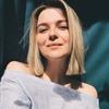 Ярославна Ибатаева