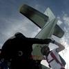 Новости парашютного спорта.