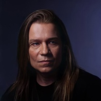 Фотография профиля Валерия Кипелова ВКонтакте