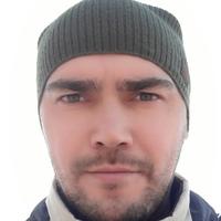 Личная фотография Евгения Батуркина ВКонтакте