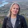 Елена Грибанова