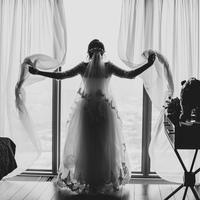 Фото Анны Кузнецовой