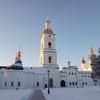 ОРОиК Тобольско-Тюменской епархии