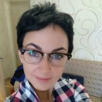 Фотография профиля Екатерины Акуличевой ВКонтакте