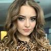 Анастасия Никонова