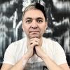 Евгений Пешков