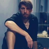 Личная фотография Виталия Куприянова ВКонтакте