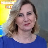 Ольга Максина, 221 подписчиков