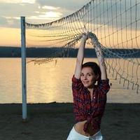 Фотография профиля Вероники Житницкой ВКонтакте