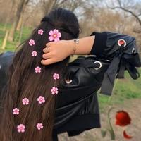 Фотография анкеты Жайдарман Мархабай ВКонтакте