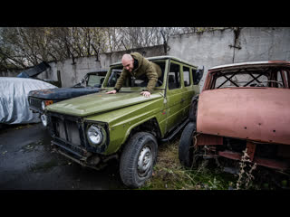 Жекич Дубровский X Авито Магазин