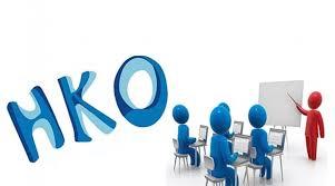 20 августа ZOOM встреча по наиболее актуальным вопросам НКО Татарстана, изображение №1