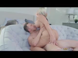 Alena croft (sneaky mom 2)2018, big tits, milfs, cheating, couples fantasies, hd 1080p [1080]