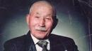 Невероятная история о храбром Казахе. Ветеран великой отечественной войны празднует столетний юбилей