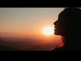Edward Maya & MGX - City Lights (Music Video 2021)