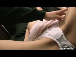 Cheating Wife Kana Aizawa (scene1)