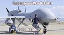 Underground War Details! Gene Decode Part 1 B2T Show Apr 10 IS
