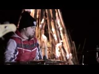 KOZAK SYSTEM   Брат за брата Brat za Brata, feat ENEJ i MALEO REGGAE ROCKERS Official video