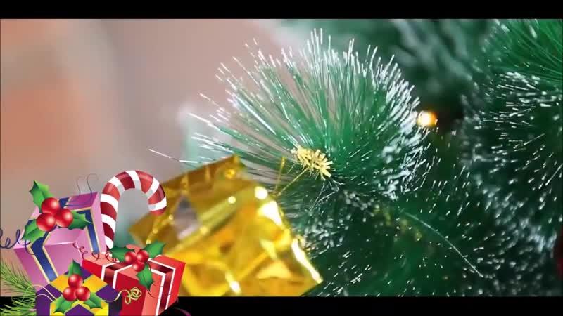 Как легко собрать Новогоднюю искусственную елку за 5 минут Минск Беларусь Гродно Барановичи