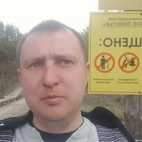 Протокол Протоколович