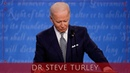 Biden Campaign IMPLODING as EARLY VOTING in Key Swing States FAILS MISERABLY