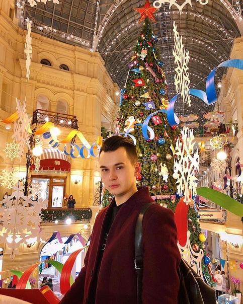 В Доме 2 новый ведущий, Антон Беккужев. Как вы считаете, справедливый выбор или нет